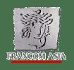 Bangkok PR Agency - The Professional PR Company in Thailand