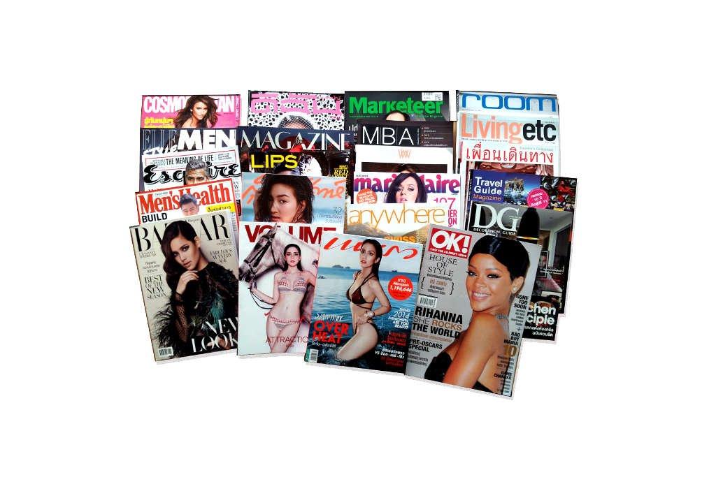 magazine-thailand-media-scene-1024-2