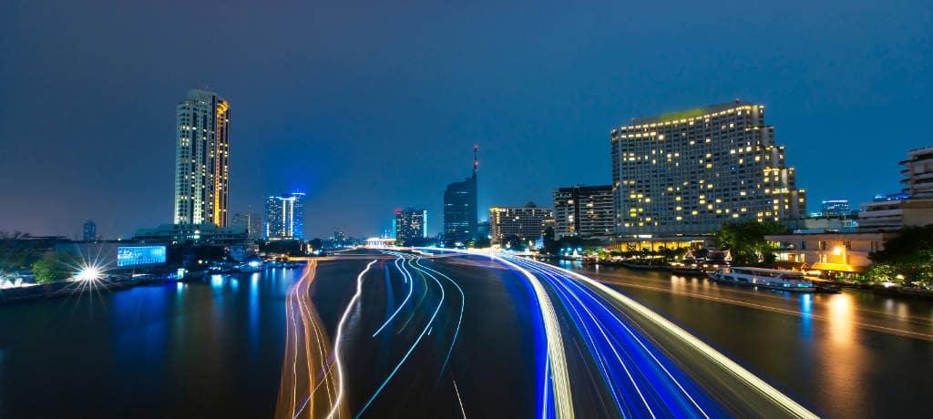 Bangkok-at-night